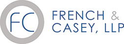 French & Casey, LLP